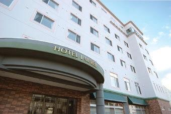 hotel_lorel