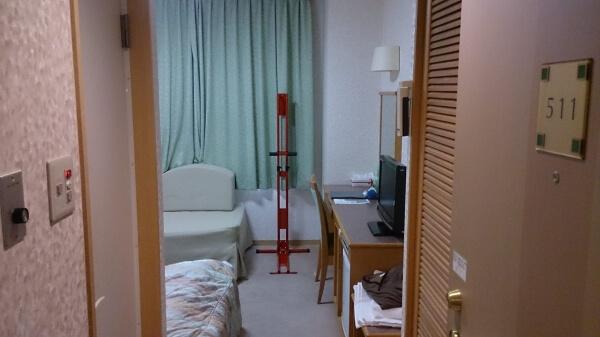 hotel_lorel2