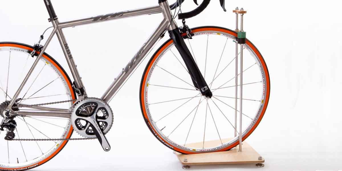 【SALE】モドルスタンドS+W(エスプラスダブリュー) | ロードバイク/クロスバイク専用スタンド/ラック