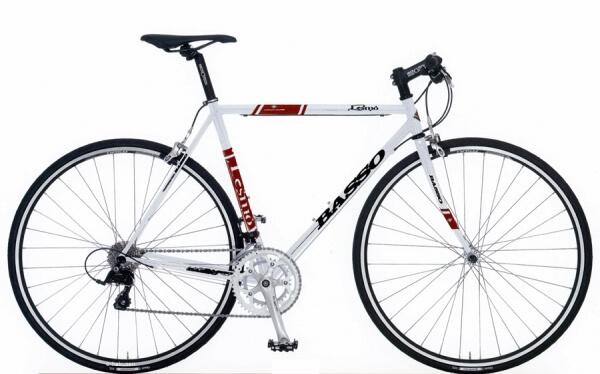ロードバイク・自転車スタンドのサイクルロッカーのBLOG | bassolesmo