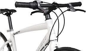 ロードバイク・自転車スタンドのサイクルロッカーのBLOG | crossbike1