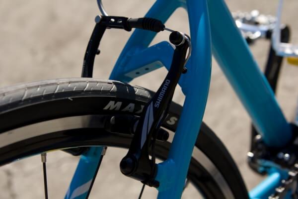crossbike_brake2