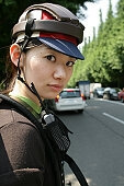 girls_helmet3