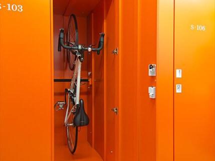locker_fukuoka1