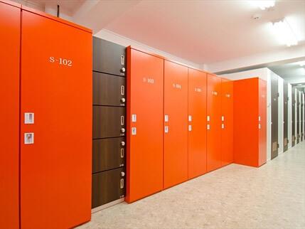 locker_fukuoka2