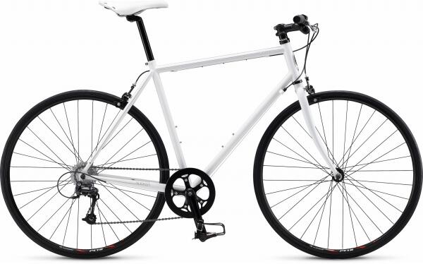 ロードバイク・自転車スタンドのサイクルロッカーのBLOG | schwinn_SLKR_WHT_13_z