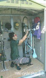 tm6_cycleplus2