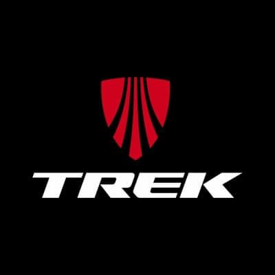 ロードバイク・自転車スタンドのサイクルロッカーのBLOG | trekのロゴ